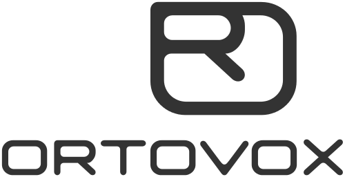 ORTOVOX Sportartikel GmbH
