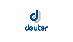 Deuter Sport GmbH & Co.KG