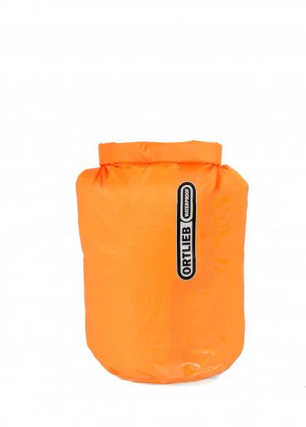 Packsack PS10 1,5 L
