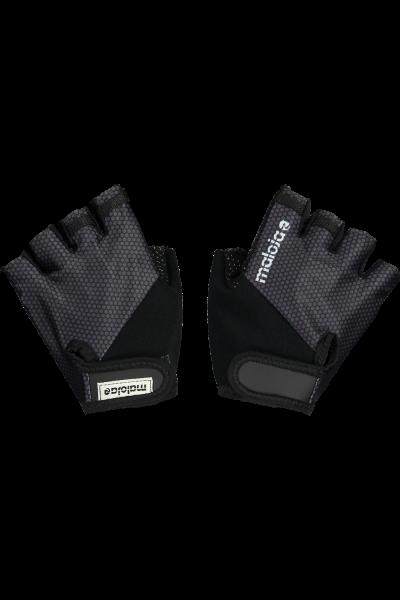 CloverleafM. Bike Gloves