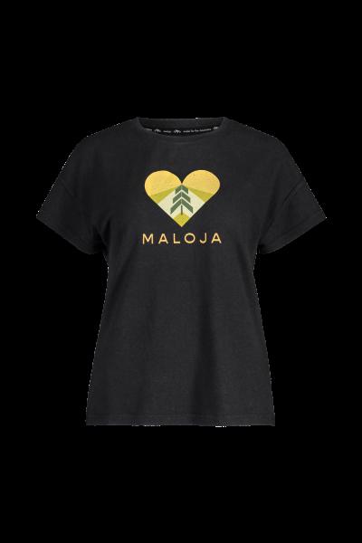KlappertopfM. T-Shirt