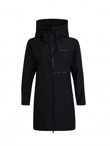 Rothley Shell Jacket AF