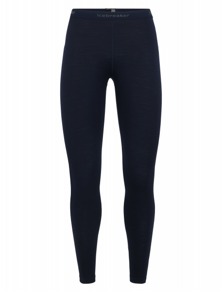 200 Oasis Leggings Damen