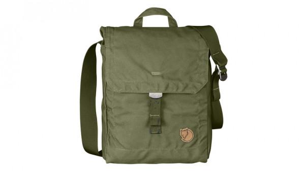Foldsack No. 3