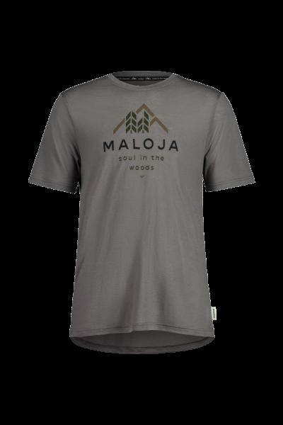 MailM. Short Sleeve Multisport Jersey