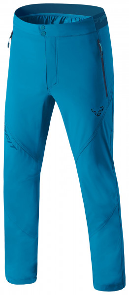 TRANSALPER LIGHT DST PANT M