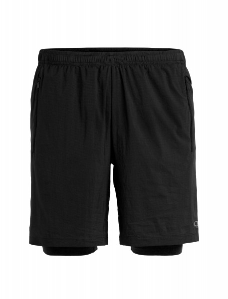 Mens Impulse Training Shorts