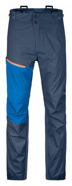 WESTALPEN 3L LIGHT PANTS M