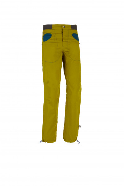 B RONDO STORY Trousers