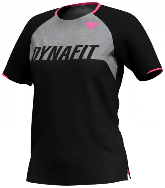 Ride T-Shirt Damen
