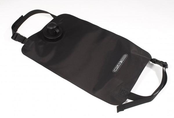 WATER-BAG 4 L