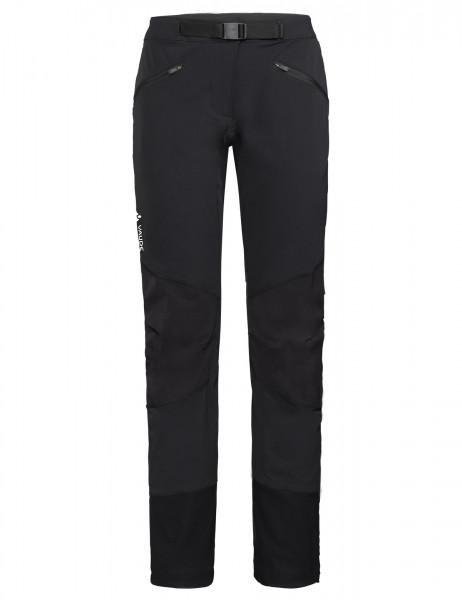 Women's Croz Pants