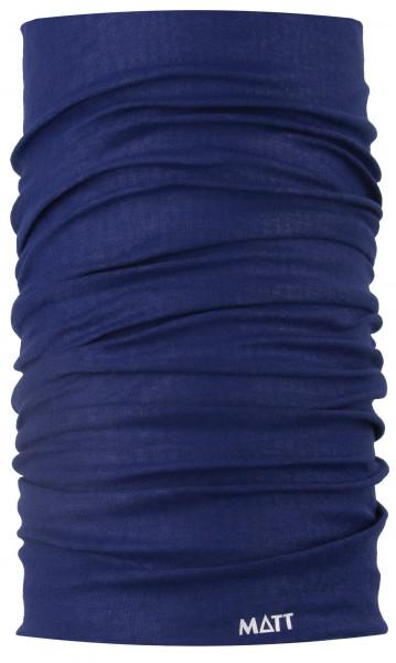 MATT Scarf Merino Wool