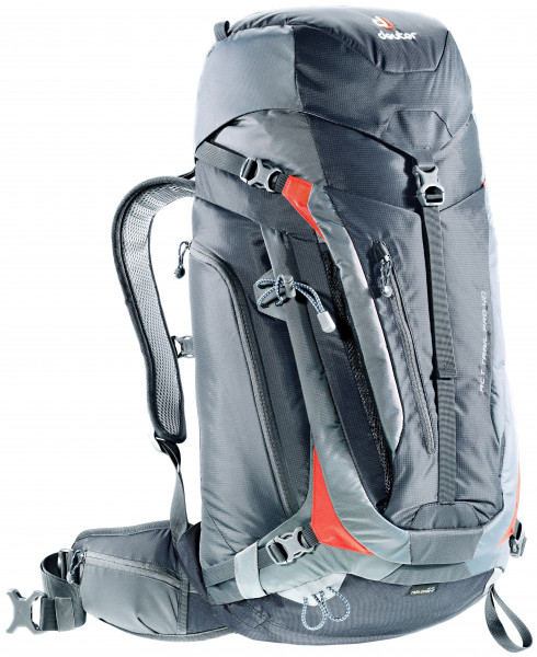ACT TRAIL PRO 40