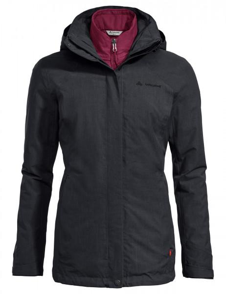 Women's Caserina 3in1 Jacket