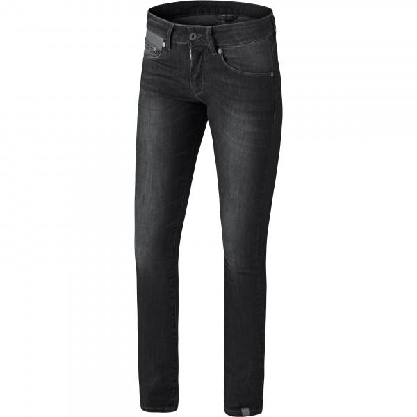 24/7 Jeans W