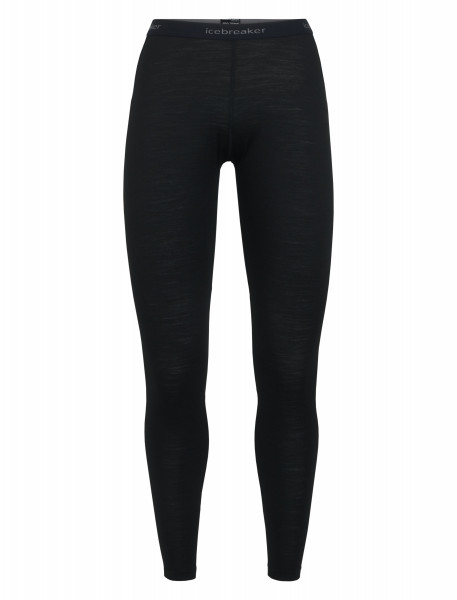 BODYFITZONE™ 150 ZONE LEGGINGS DAMEN