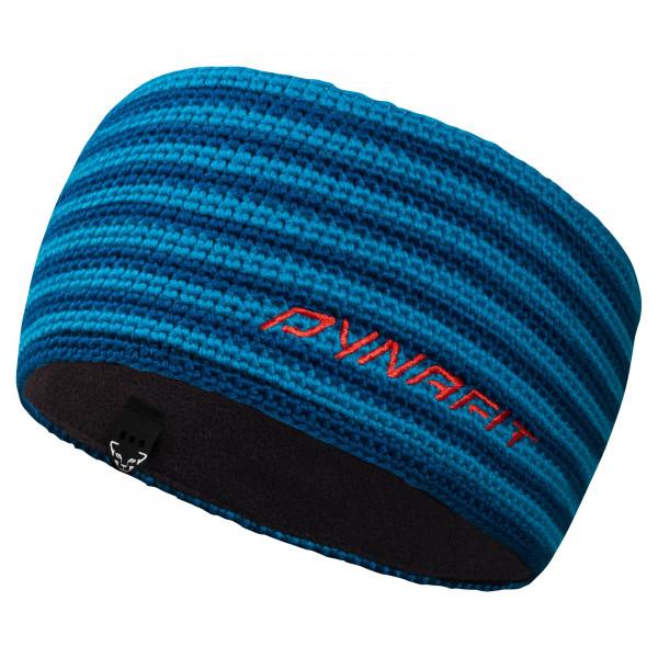 Hand Knit 2 Headband